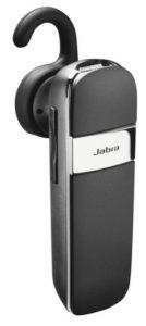Jabra-TALK-573x600